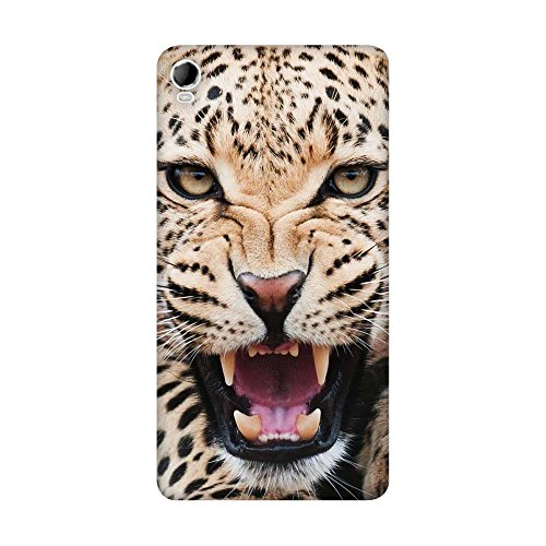 Micromax Canvas Fire A104 Designer Soft Case Back Cover By Fasheen  available at amazon for Rs.299