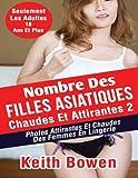Telecharger Livres Nombre Des Filles Asiatiques Chaudes Et Attirantes 2 Photos Attirantes Et Chaudes Des Femmes En Lingerie (PDF,EPUB,MOBI) gratuits en Francaise