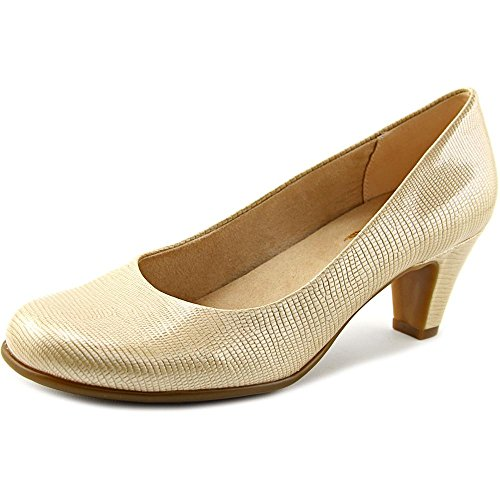 aerosoles-nice-play-femmes-us-95-beige-large-talons