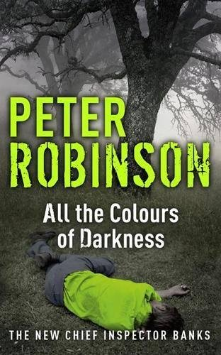 all-the-colours-of-darkness-dci-banks-18