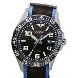 Uhr Vagary Aqua 39IB7–317–50