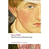 The Picture of Dorian Gray (World Classics)