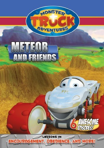 monster-truck-adventures-meteor-and-friends-by-cameron-ansell
