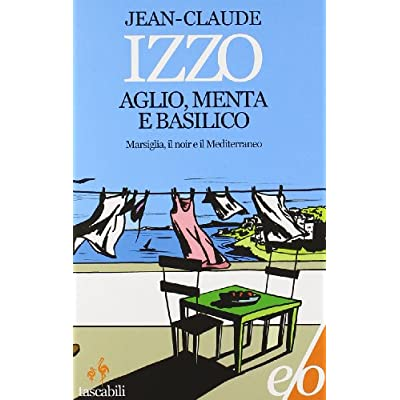 Aglio menta e basilico pdf online adolphusshanon aglio menta e basilico pdf online fandeluxe Gallery