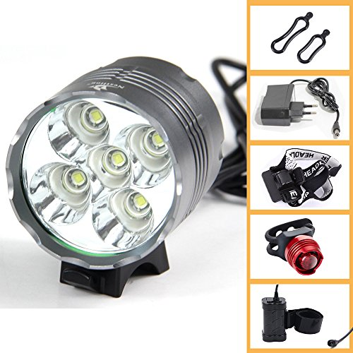 ammyr-6000-lumens-bike-light-cree-x-ml-t6-u2-5-led-lumiere-de-velos-bike-light-velo-lumieres-phare-h