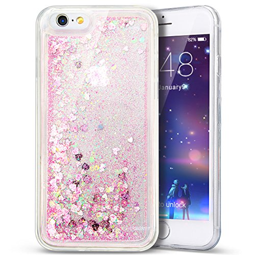 ipod-touch-6-caseipod-touch-5-caseukayfe-3d-creative-luxury-bling-glitter-liquid-case-infused-with-g