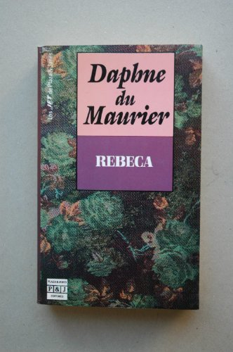 rebeca-daphne-du-maurier-traduccion-de-fernando-calleja