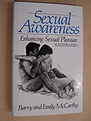 Sexual Awareness by Barry McCarthy (1987-07-16)