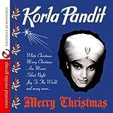 Merry Christmas (Digitally Remastered)