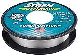 Best Stren Monofilament Fishing Lines - Stren MagnaThin® Review