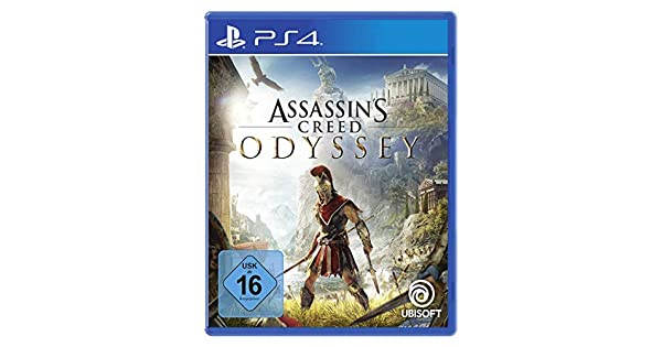 Red Bull Kühlschrank Dose Defekt : Assassins creed odyssey standard edition [playstation 4