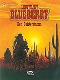Image de Blueberry 23 Der Geisterstamm