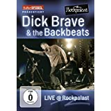 Dick Brave & The Backbeats - Live at Rockpalast