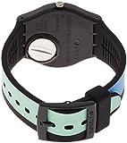 Orologio Unisex - Swatch GB286
