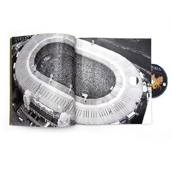 1986 Live at Wembley Stadium