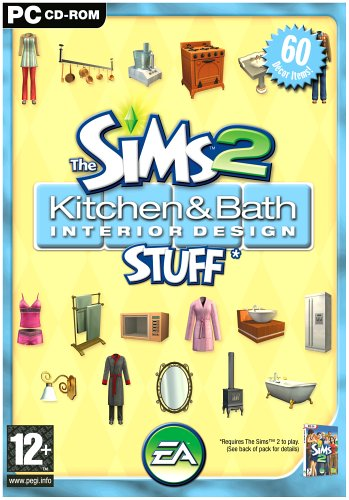the-sims-2-kitchen-bath-interior-design-stuff-pc-cd