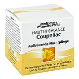 Haut In Balance Coupeliac 50 ml