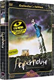 Paperhouse - Mediabook - Limited Collector's Edition auf 444 Stück  (+ DVD) [Blu-ray]