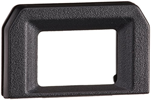 Canon E Lente di Correzione per Diottrie 2 per EOS 5D Mark II / 50D / 550D / 500D / 450D / 1000D