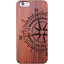 coque iphone 6 mapmonde