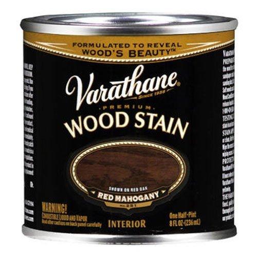 rust-oleum-211801-varathane-oil-base-stain-half-pint-red-mahogany-by-rust-oleum