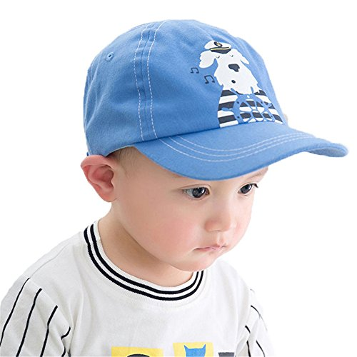 appe Baby Kind Junge Drucken Baumwolle Frühling Sommer Sonnenhut, Xxl (Billig Baseball-kappen)