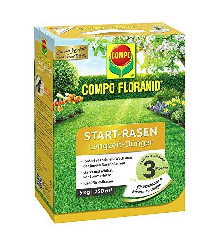 compo-13492-floranid-engrais-de-demarrage-pour-gazon-pour-200-m-5-kg