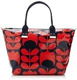 Orla Kiely Womens 14RETUS131-4650-00 Shoulder Bag