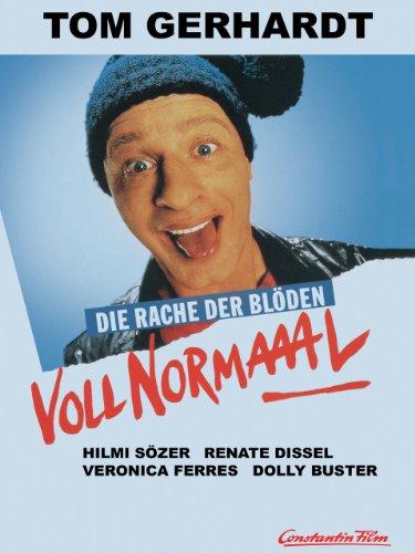 Kostüm Kohle - Voll normaaal!