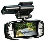 NavGear Super-HD-Dashcam MDV-3300 thumbnail