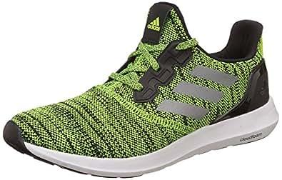 adidas zeta correndo le scarpe sportive per gli uomini: comprare online in basso