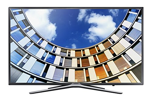 Samsung 81.3 cm (32 inches) M-series 32M5570 Full HD LED...