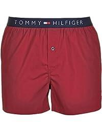 Tommy Hilfiger Icon - Caleçon - Uni - Homme