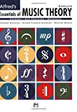 Alfred's Essentials of Music Theory, Complete (Lessons * Ear Training * Workbook)