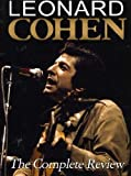 Leonard Cohen - The Complete Review [2 DVDs]