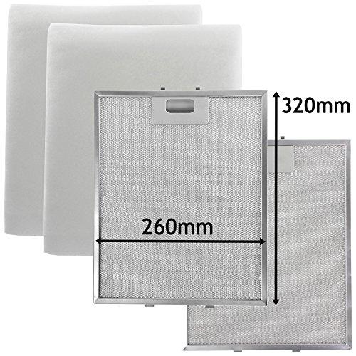 spares2go-universal-silber-metall-mesh-fett-filter-fur-alle-macht-von-dunstabzugshaube-abzugshaube-v
