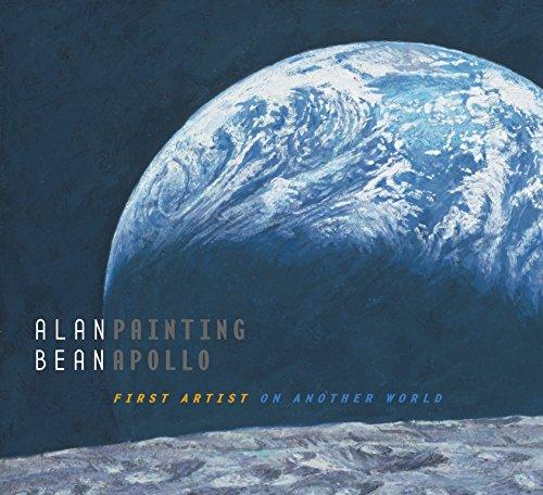 Alan Bean: Painting Apollo -