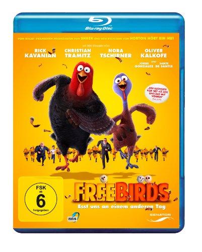 free-birds-esst-uns-an-einem-anderen-tag-blu-ray