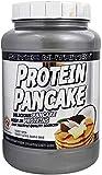 Scitec Nutrition Protein Pancake, Cioccolato Bianco Cocco - 1036 g