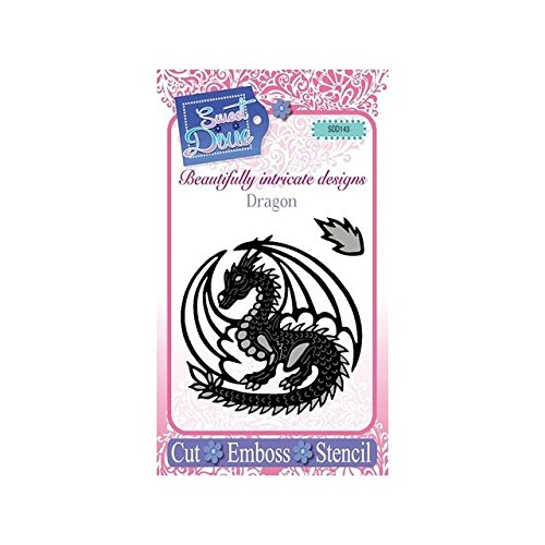 dragon-sweet-dixie-die-summer-collection