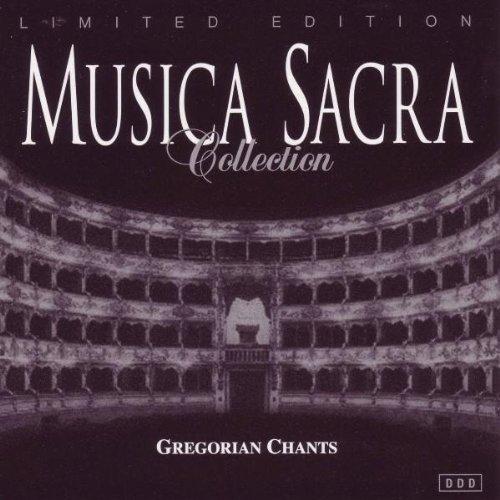Gloria (Ordinarium Missae)