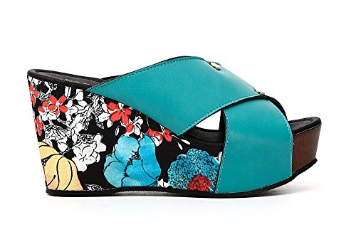 cafè noir khc101 crossbed slippers and bags