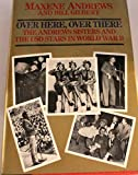 Andrews Sisters (Zebra Books)