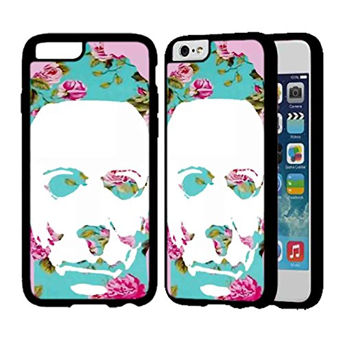 floral-michael-myers-pop-art-iphone-hulle-iphone-6-plus-hulle-oder-iphone-6s-plus-schwarzblack-kunst