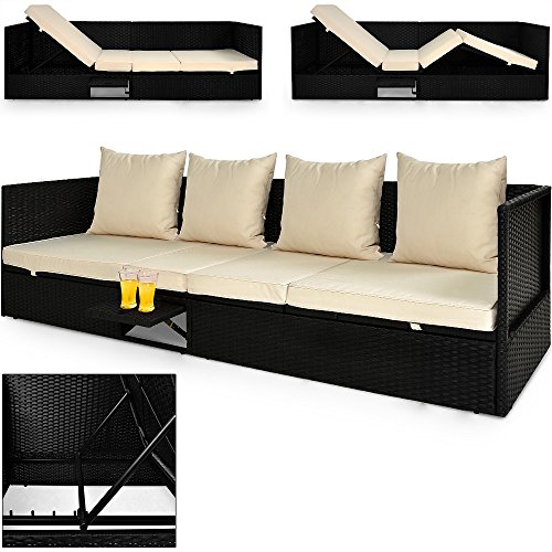 rattan-sun-lounger-day-bed-outdoor-sofa-garden-furniture-patio-conservatory-comfortable-recliner-bed