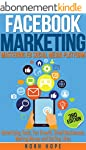 Facebook Marketing: Strategies for Ad...