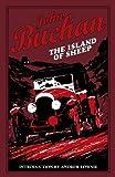 Image de The Island of Sheep