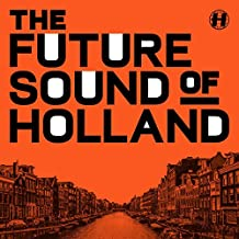 Future Sound of Holland,the [Vinyl Single]