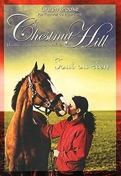 Chestnut Hill tome 6 (Pocket Jeunesse)