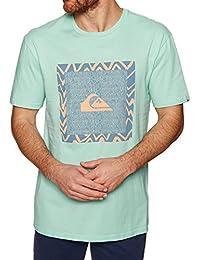 Quiksilver Classic T-Shirt Homme